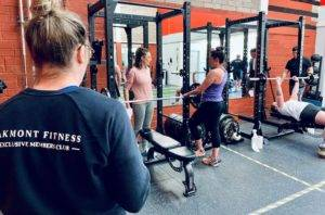 Personal_trainer_course_in_action